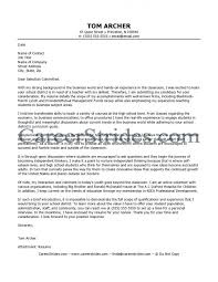Sample Resume For Freshers Engineers by Resume Shipping And Receiving Manager Resume Sap Hr End User