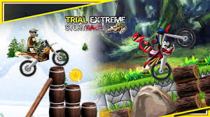 motocross bike race trail dirt bike race offroad android apps on google play