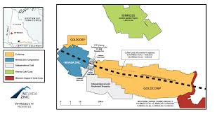 Click Here To Download This by Yukon Gold U2014 Nevada Zinc Corporation
