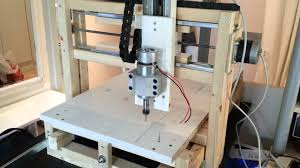 diy diy desktop cnc mill popular home design top at diy desktop