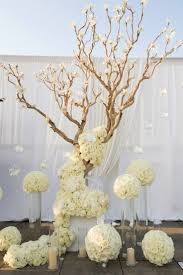 23 inspiring various u0027s day decorations style