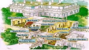 House Blueprint Floor Plan White House Blueprint Youtube White House Floor Plan