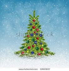 mery decoration stock images royalty free images