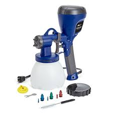 Best Paint Sprayer For Kitchen Cabinets Best Paint Sprayers For Kitchen Cabinets 2017 Reviews U0026 Buying Guide