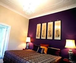 purple rooms ideas purple bedrooms purple bedroom ideas purple bedrooms with black and