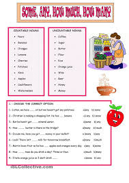 182 best english learning time images on pinterest learning time