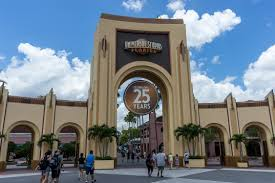 Universal Studios Orlando Interactive Map by Use Our Site To Plan The Perfect Universal Vacation