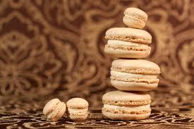 bravetart macarons gf