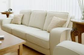upholstery and furniture cleaning collinsville il