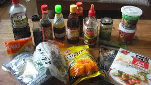 cuisiner asiatique cuisine asiatique pikatrope
