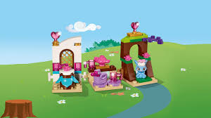 41143 berry u0027s kitchen products disney lego com