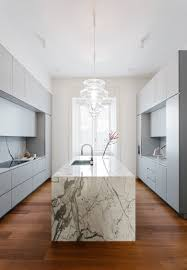 Name Suggestion For Interior Firm by 25 Best Italian Interior Design Ideas On Pinterest Marble Floor