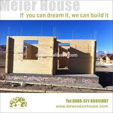 sips house kits best free home design idea u0026 inspiration
