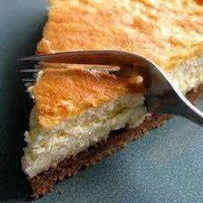 cuisine mascarpone mascarpone cheesecake recipe all recipes uk
