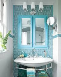 558 best bathroom design images on pinterest bathroom designs