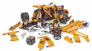lego subaru brz adac crash tests porsche 911 gt3 rs lego porsche 911 gt3 rs