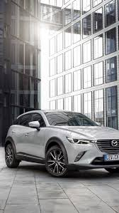 mazda suv deals 150 best mazda cx 5 images on pinterest mazda mazda cx5 and the