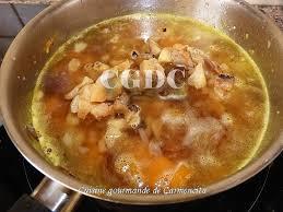 cuisiner curcuma frais velouté butternut oignons rouges pomme et curcuma frais cuisine