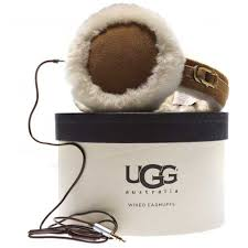 ugg sale jakes gifts for the cold weather curmudgeon earmuffs ugg australia