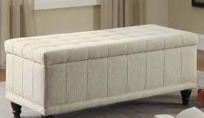 commendable wooden bench living room tags tufted bedroom bench
