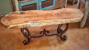 rustic furniture phoenix az la casona