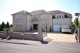 property for sale across lanarkshire residence estate