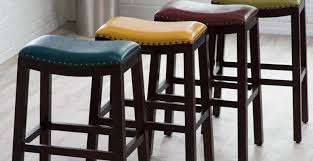 24 Inch Bar Stool With Back Bar 24 Bar Stools Beautiful 29 Bar Stools With Back I Like The