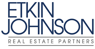 etkin johnson real estate partners u2013 careers