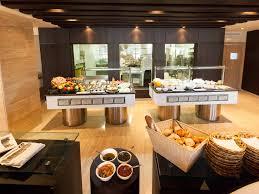 centre de formation cuisine tunisie hotel in tunis novotel tunis