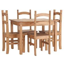 dining room furniture u2013 next day delivery dining room furniture