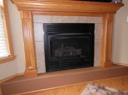 baby proof fireplace interior design