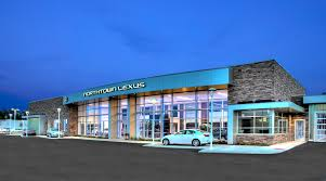first lexus dealership united states xpel clear bra locator united states new york buffalo