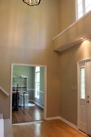 paint flooring and more paint oh my our simple happy life