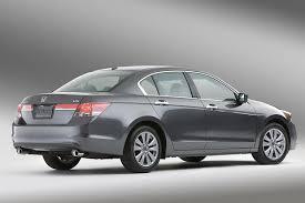 honda accord trim levels 2012 2007 2012 nissan altima vs 2008 2012 honda accord which is