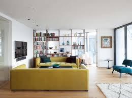 separateur de chambre meuble séparation pièce 25 idées astucieuses