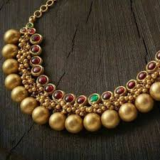 ethnic necklace design images 1338 best pearls images american indian jewelry jpg