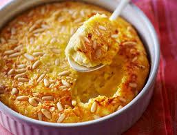 recette de cuisine tunisienne en arabe cuisine ramadan ã dã lices les recettes de cuisine en arabe les