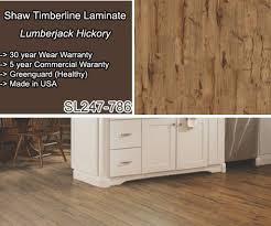 17 best shaw laminate timberline images on laminate
