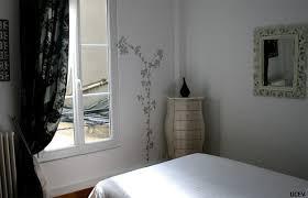 une chambre en ville une chambre en ville tourist office