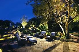 Landscape Lighting Design Guide Well Lighting Landscape Well Landscaping Lights Led In Ground Well
