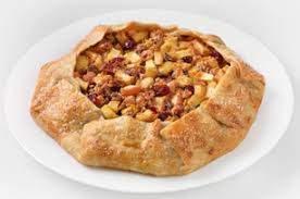 cranberry apple pilgrim pie kraft recipes