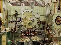 100 antiques stores near me best antique fairs and flea
