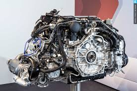 engine porsche 911 turbos for all a look at the 2016 porsche 911