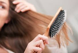 Do U Wash Hair Before Coloring - healthy hair tips 13 common mistakes to avoid greatist