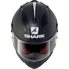 motocross helmet skins shark race r pro carbon skin matt black motorcycle helmet dwk