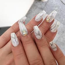hand jpg