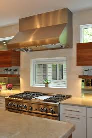 Images Of Kitchen Design Small Kitchen Window Treatments Hgtv Pictures U0026 Ideas Hgtv