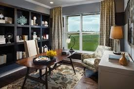 Latest Home Interior Design Stunning Latest Trends In Home Design Images Decorating Design