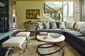 interior design hamptons ny