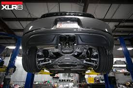 car suspension repair excelerate performance european specialists